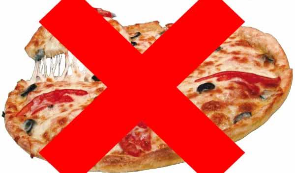 pizza-nao
