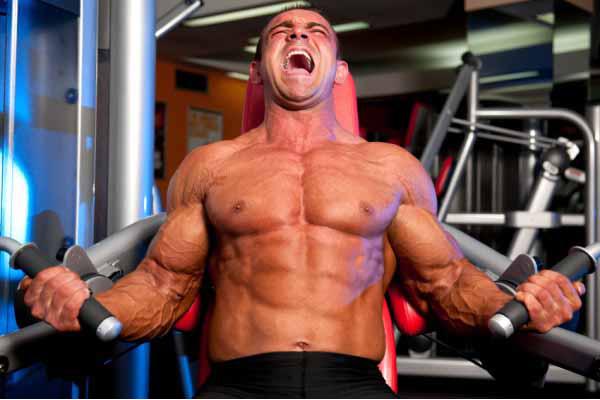 treino-com-intensidade-maxima