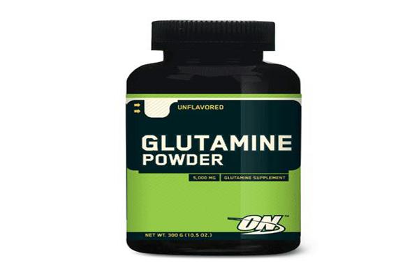 utilize-l-glutamina
