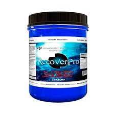 RecoverPro-Anabolic-Innovations