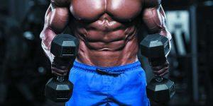 Imagem de Conheça 10 Super Dicas de Musculação que irão Ajudar nos seus Resultados!