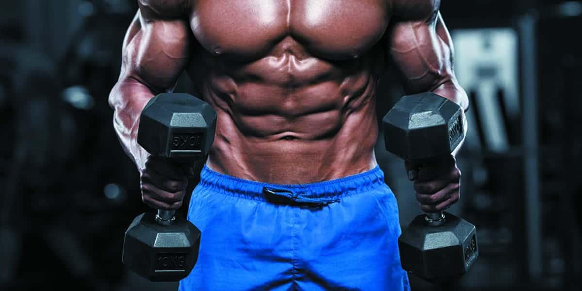 10-dicas-de-musculacao