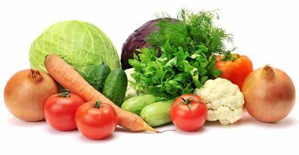 Dicas de musculação: de importância para os micronutrientes