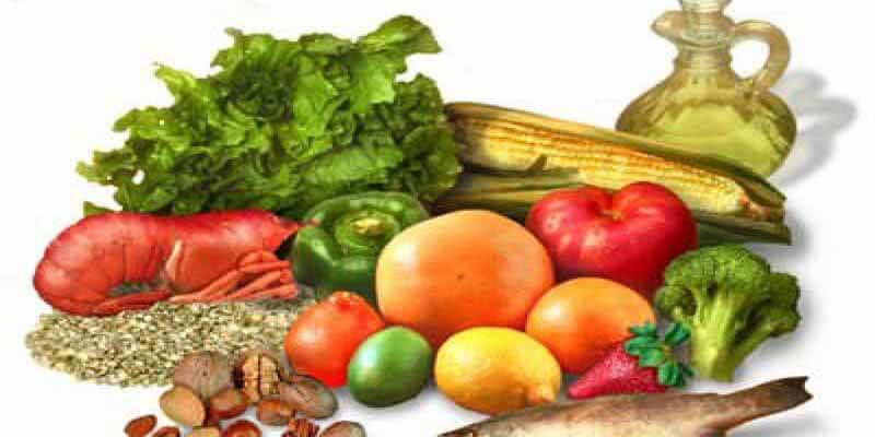 Aprenda já o que é uma dieta metabólica