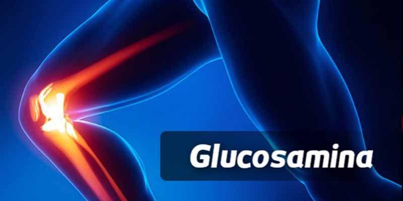 glucosamina-combate-artrite