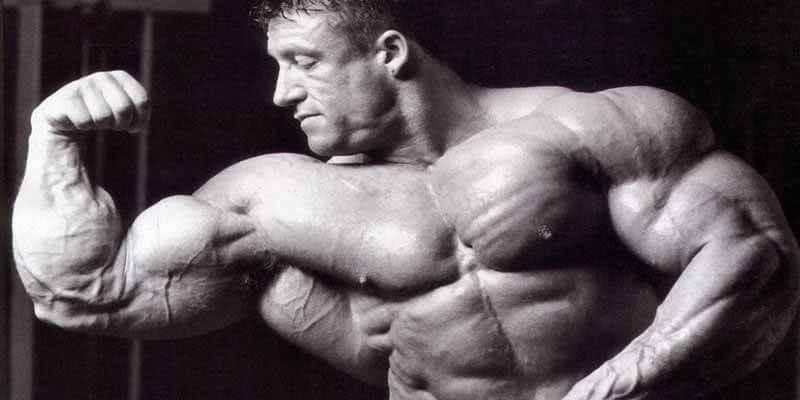 bulking-Dorian-Yates