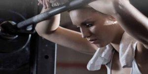 Imagem de 7 dicas para tirar a preguiça do corpo e ir treinar