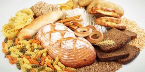 Imagem de O metabolismo dos carboidratos – Glicogênise e Glicogenólise