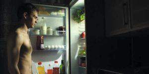 Imagem de Comer Durante a Noite: Engorda ou Não?