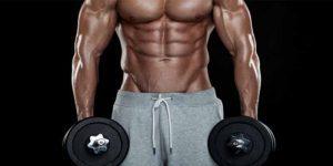 Imagem de 5 Dicas nutricionais para aumentar o ganho muscular