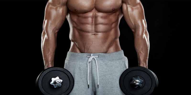 dicas-para-ganhar-massa-muscular