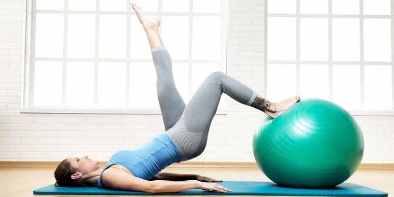 exercícios-alternativos