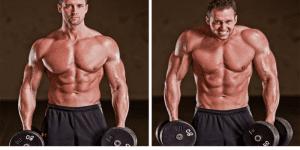 Imagem de 3 Exercícios Básicos para Trapézio