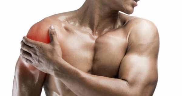 entenda as dores musculares e inchaços pos treinos