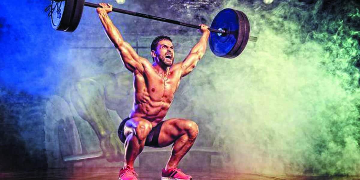 treino-intenso-ou-pesado-qual-e-melhor