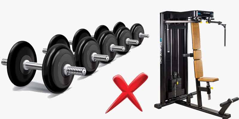 máquinas- peso-llivres
