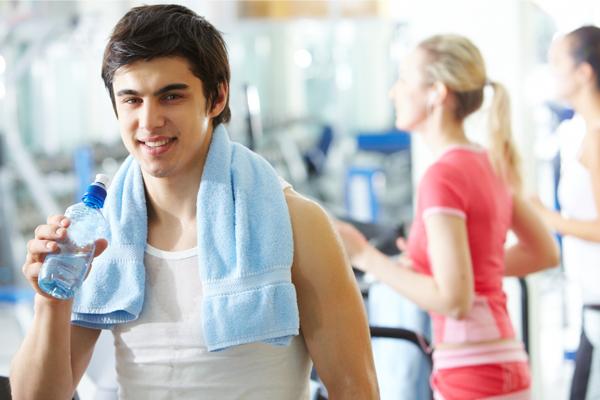 beneficios-da-musculacao-na-adolescencia