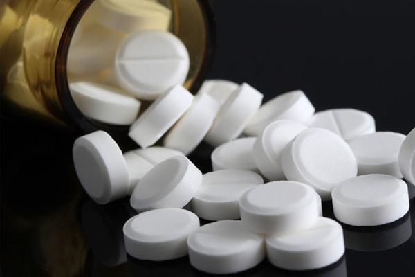 fatores-farmacologicos