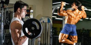 Imagem de MAX-OT: Conheça melhor este método de treinamento