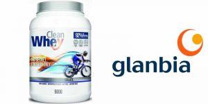 Image de Wan Protein Glanbia - Cela en vaut-il la peine?