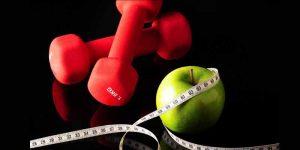 Imagem de Treino, dieta e descanso é suficiente para ganho de massa muscular?