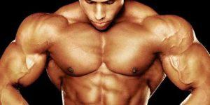 Imagem de A busca por resultados rápidos na musculação