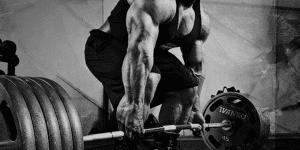 Imagem de Organizando os exercícios do treino de maneira sinérgica