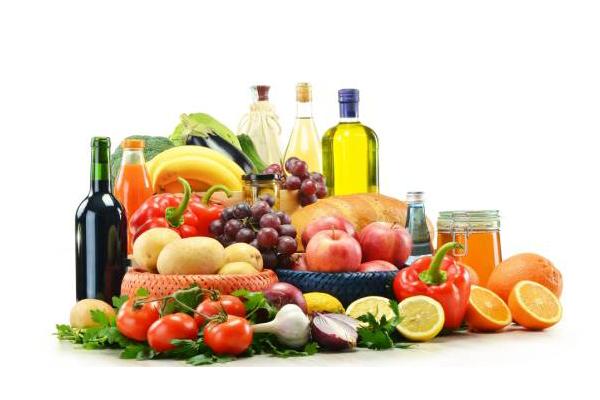 alimentos-fontes-de-nutricao