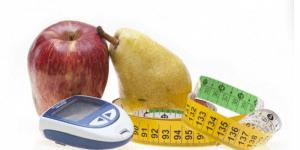 Image de L'importance du contrôle de la glycémie plasmatique après le repas