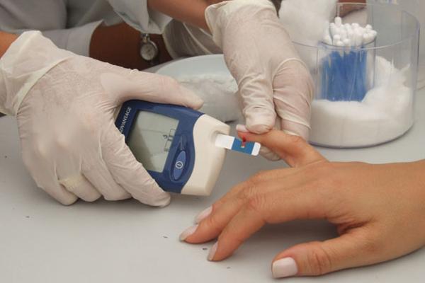 teste-glicemico
