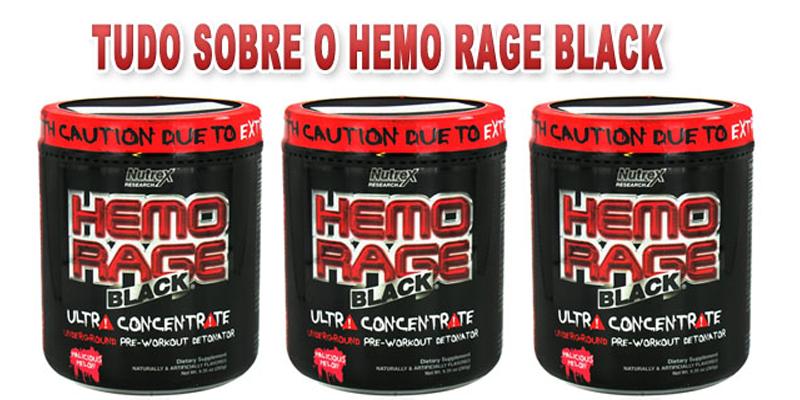 tudo-sobre-hemo-rage-black