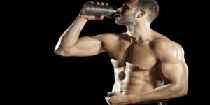 Apprenez 3 façons savoureuses de consommer de l'albumine image