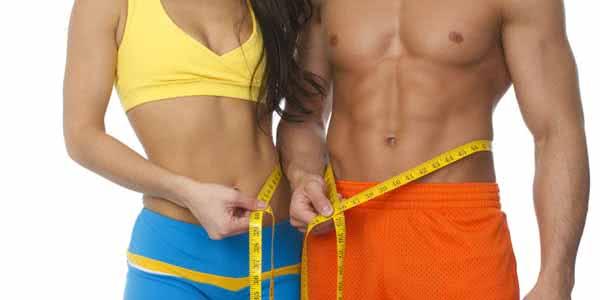 perder-gordura-visceral-barriga-lisinha-5