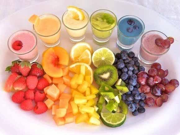 sucos-fruta