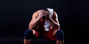 Imagem de 5 razões pelas quais seu treino pode estar prejudicando seu desenvolvimento