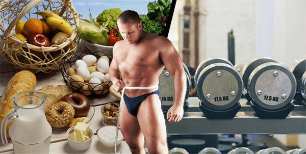 endomorfo-treino-dieta