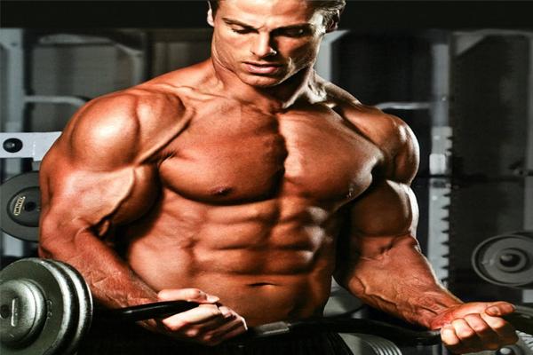 musculacao-testosterona