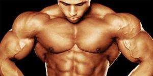 Imagem de Testosterona: conheça melhor este hormônio!