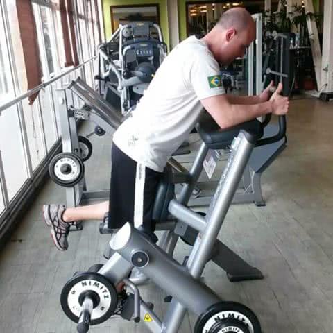 condromalacia-exercicio