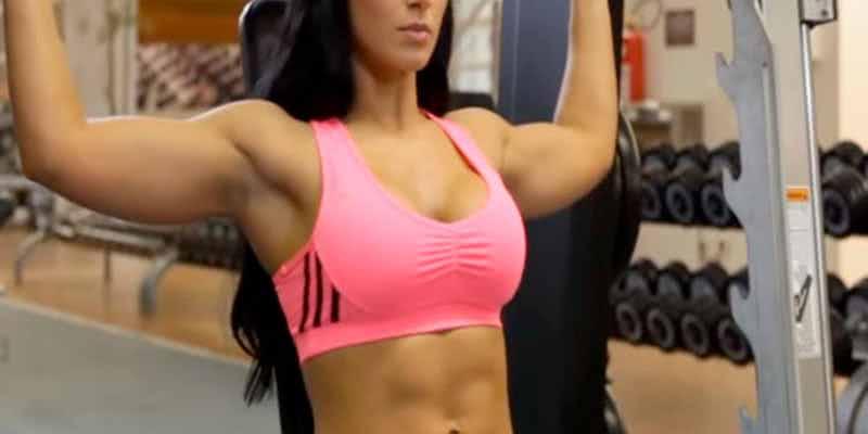 treino-ombro-mulheres