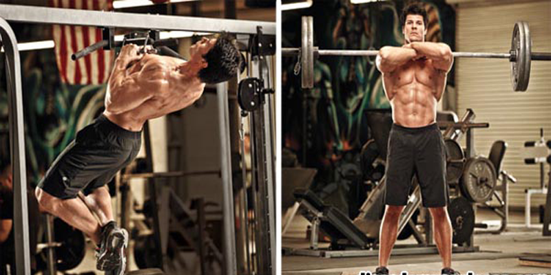 cinco-exercicios-para-incluir-no-treino