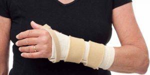 Image de tendinite: symptômes, diagnostic et traitement de cette inflammation