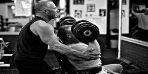 Imagem de Existe o melhor método de treinamento?