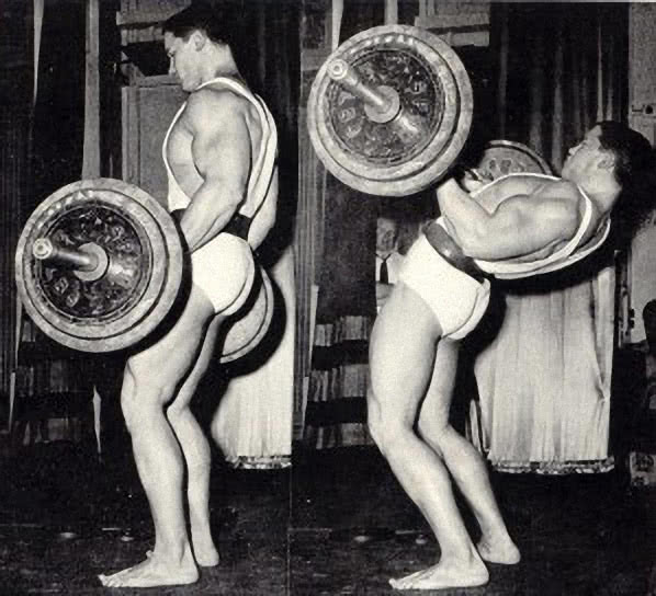 arnold-roubando-treino-biceps