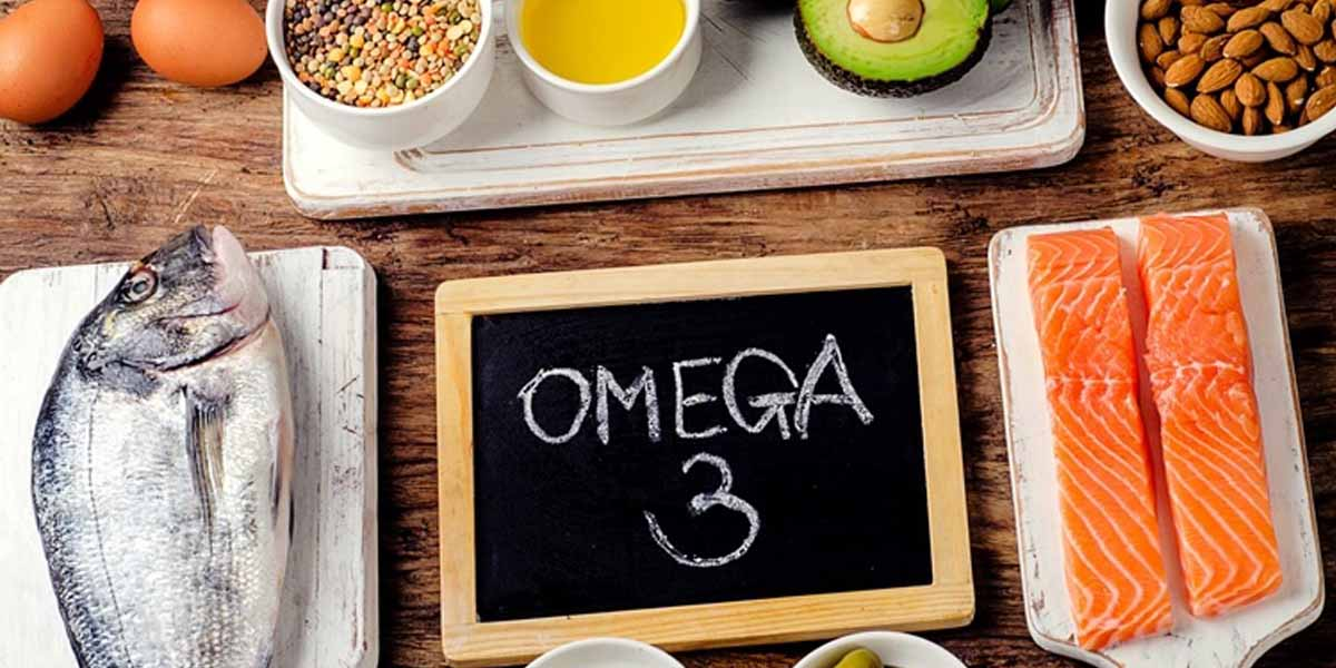 f66fd8fb7 beneficios-do-omega-3