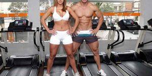 Imagem de Como deve ser o treinamento na fase de definição muscular?