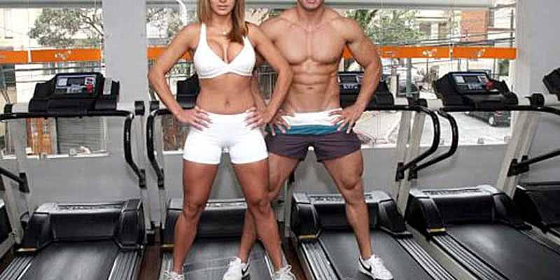 definição-muscular