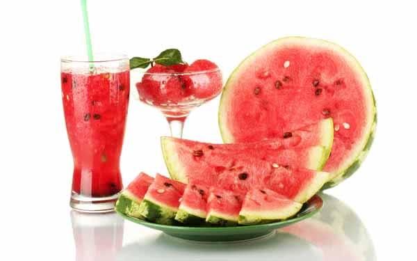 fruta-melancia