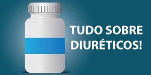 Imagem de Diuréticos: Excelentes pra eliminar inchaços causados pela retenção liquida!