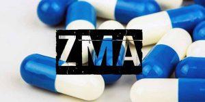 Imagem de ZMA: o que é, quais seus benefícios, efeitos e como tomar